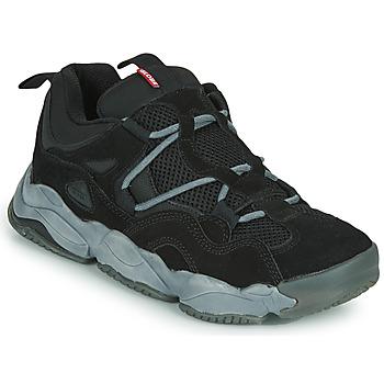 Xαμηλά Sneakers Globe OPTION EVO
