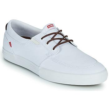 Xαμηλά Sneakers Globe ATTIC
