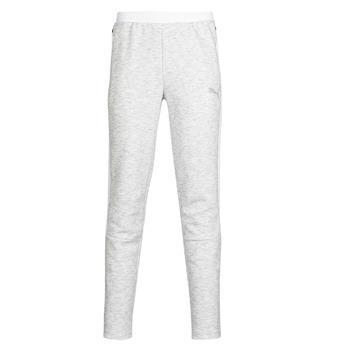 Υφασμάτινα Άνδρας Φόρμες Puma Evostripe pant Grey /  clair