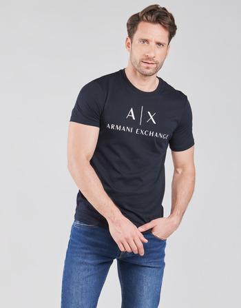 Armani Exchange 8NZTCJ-Z8H4Z