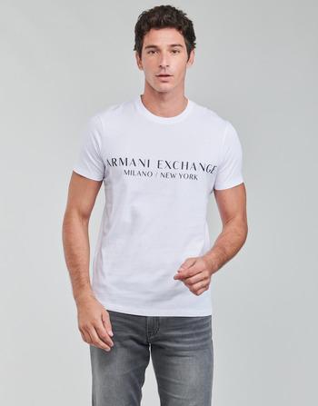 Armani Exchange 8NZT72-Z8H4Z