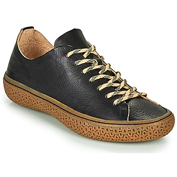 Xαμηλά Sneakers Think TJUB