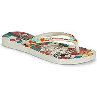 Παπούτσια Γυναίκα Σαγιονάρες Ipanema IPANEMA SEM IGUAL TATTOO FEM Multicolour