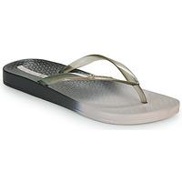 Παπούτσια Γυναίκα Σαγιονάρες Ipanema IPANEMA COLORFUL FEM Grey / Black