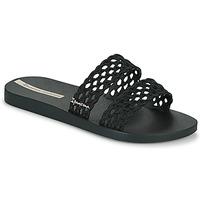 Παπούτσια Γυναίκα σαγιονάρες Ipanema IPANEMA RENDA FEM Black