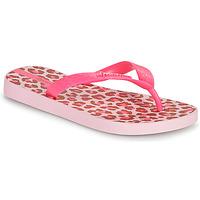 Παπούτσια Παιδί Σαγιονάρες Ipanema IPANEMA CLASSIC IX KIDS Ροζ