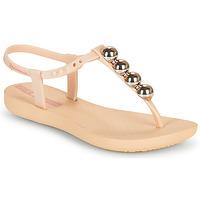 Παπούτσια Παιδί Σανδάλια / Πέδιλα Ipanema IPANEMA CLASS GLAM KIDS Ροζ