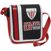 Τσάντες Τσάντες ώμου Athletic Club Bilbao BD-01-AC Rojo