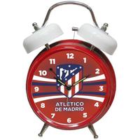 Σπίτι Ρολόγια τοίχου Atletico De Madrid DM-05-ATL Rojo