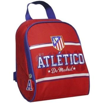 Τσάντες Τσάντα ψυγείο Atletico De Madrid LB-102-ATL Rojo
