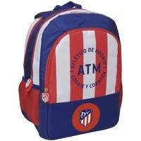 Τσάντες Παιδί Σακίδια πλάτης Atletico De Madrid MC-236-ATL Azul