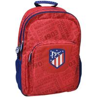 Τσάντες Παιδί Σακίδια πλάτης Atletico De Madrid MC-242-ATL Rojo