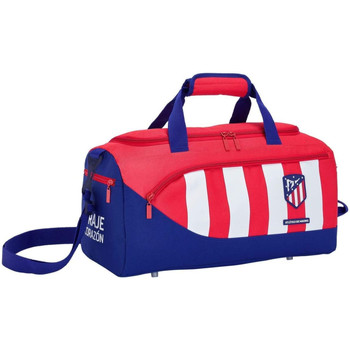 Τσάντες Αθλητικές τσάντες Atletico De Madrid 711958553 Rojo