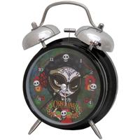 Ρολόγια & Kοσμήματα Αναλογικά ρολόγια Catrinas RD-01-CT Negro