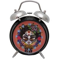 Ρολόγια & Kοσμήματα Αναλογικά ρολόγια Catrinas RD-03-CT Negro