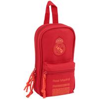 Τσάντες Παιδί Vanity case Real Madrid 411957747 Rojo