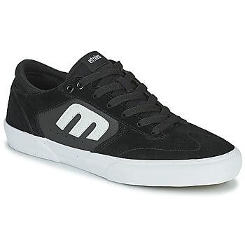 Xαμηλά Sneakers Etnies WINDROW VULC ΣΤΕΛΕΧΟΣ: Δέρμα και συνθετικό & ΕΠΕΝΔΥΣΗ: Συνθετικό & ΕΣ. ΣΟΛΑ: Συνθετικό ύφασμα & ΕΞ. ΣΟΛΑ: Καουτσούκ