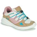 Xαμηλά Sneakers Hummel BOUNCE RUNNER TEX JR