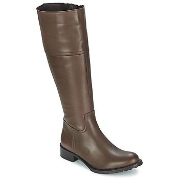 Μπότες για την πόλη Betty London CAVAK