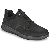Παπούτσια Άνδρας Χαμηλά Sneakers Caterpillar TITUS Black