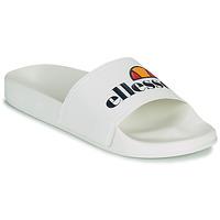 Παπούτσια Άνδρας σαγιονάρες Ellesse FILIPPO Άσπρο