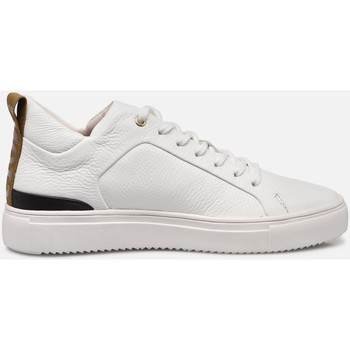 Xαμηλά Sneakers Blackstone Chaussures UL83