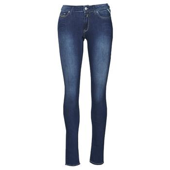 Skinny jeans Replay NEW LUZ