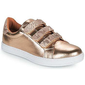 Xαμηλά Sneakers Moony Mood OCHIC ΣΤΕΛΕΧΟΣ: Συνθετικό & ΕΠΕΝΔΥΣΗ: Συνθετικό & ΕΣ. ΣΟΛΑ: Συνθετικό & ΕΞ. ΣΟΛΑ: Συνθετικό