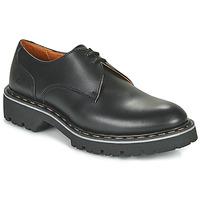 Παπούτσια Γυναίκα Μπότες Art MARINA Black