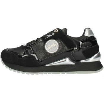 Xαμηλά Sneakers Colmar TYLERGLOOM