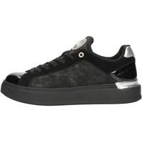 Παπούτσια Γυναίκα Χαμηλά Sneakers Colmar BRADBURYH1GLOOM Black