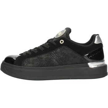 Xαμηλά Sneakers Colmar BRADBURYH1GLOOM
