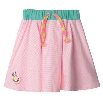 Υφασμάτινα Κορίτσι Φούστες Billieblush / Billybandit U13273-N54 Multicolour
