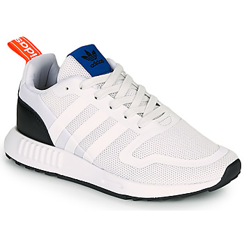 Xαμηλά Sneakers adidas SMOOTH RUNNER J