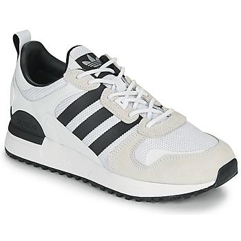 Παπούτσια Χαμηλά Sneakers adidas Originals ZX 700 HD Beige / Black