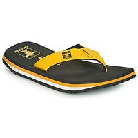 Παπούτσια Άνδρας Σαγιονάρες Cool shoe ORIGINAL Black / Yellow