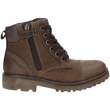 Μπότες Geox J643DA 04554 [COMPOSITION_COMPLETE]