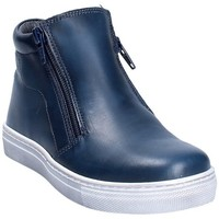 Παπούτσια Αγόρι Μπότες Melania ME2632D8I.C Μπλε