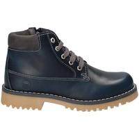 Παπούτσια Αγόρι Μπότες Melania ME2628D8I.C Μπλε