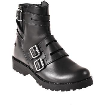 Παπούτσια Παιδί Μπότες Melania ME6010F8I.B Μαύρος