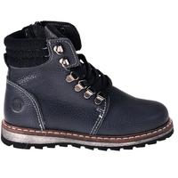 Παπούτσια Αγόρι Μπότες Melania ME2627D8I.B Μπλε