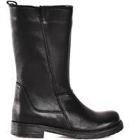 Παπούτσια Παιδί Μπότες για την πόλη Joli JL0022L0002J Μαύρος