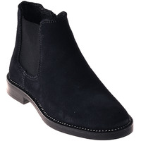 Παπούτσια Αγόρι Μπότες Grunland PO1425 Μπλε