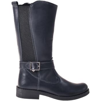 Παπούτσια Παιδί Μπότες για την πόλη Melania ME6028F8I.X Μπλε