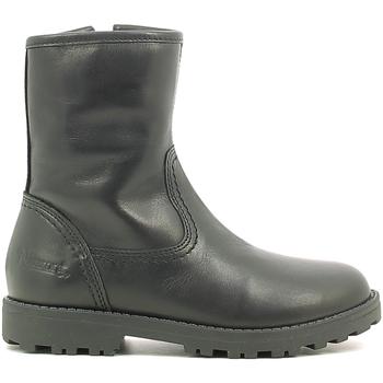 Μπότες Naurora NA-540