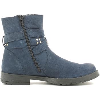 Παπούτσια Παιδί Μπότες Holalà HL120008L Μπλε