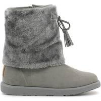 Παπούτσια Παιδί Snow boots Wrangler WG16209K Γκρί