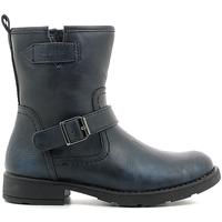 Παπούτσια Παιδί Μπότες Geox J54D3K 000PT Μπλε