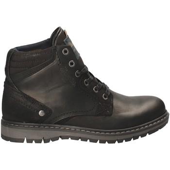 Μπότες Wrangler WM172015