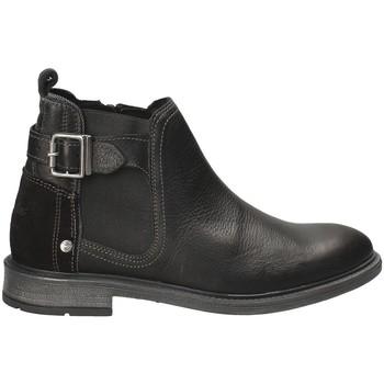 Μπότες Wrangler WM172062